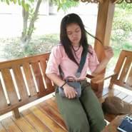 mook092843's profile photo