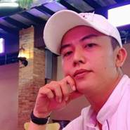 trungt147283's profile photo