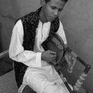 bkhryh's profile photo