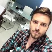 joetommy901194's profile photo