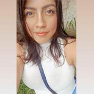 lissetten1616's profile photo