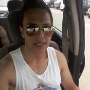 yassins272676's profile photo