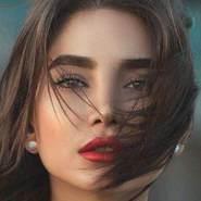 ayadz48's profile photo