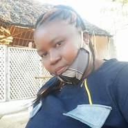alicen737845's profile photo