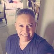 davidp183963's profile photo