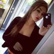 milasi's profile photo