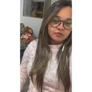 marrylinda233's profile photo