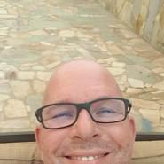 vincente407598's profile photo