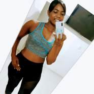 elysj28's profile photo