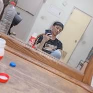 tunic21's profile photo