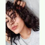 ozlemmehmedova12's profile photo