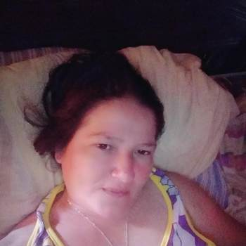 marib526721_Paraguari_미혼_여성