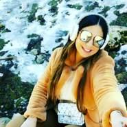 salma201355's profile photo