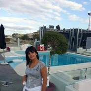 nathalie254623's profile photo