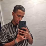 ayoubn544647's profile photo