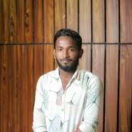 rakibh5471's profile photo
