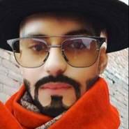 rohitk196957's profile photo