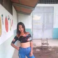 yuliana999054's profile photo