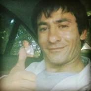 babulya940316's profile photo