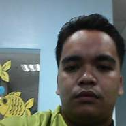 marlons49250's profile photo