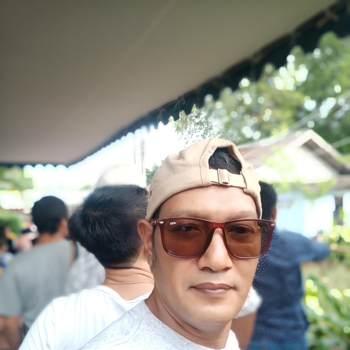 userza9681_Rayong_Ελεύθερος_Άντρας