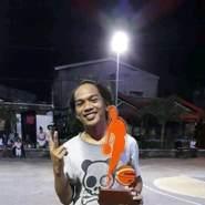 wilmarm541370's profile photo