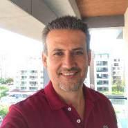 doctorm853385's profile photo