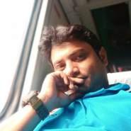 jonm863981's profile photo