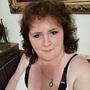 daniela593289's profile photo