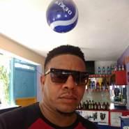 jeanb484131's profile photo