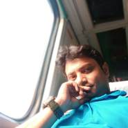 jony7775's profile photo