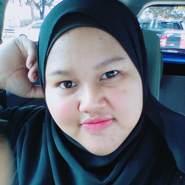 amirab38757's profile photo