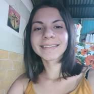 erickau275900's profile photo