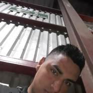 luisenrrique250735's profile photo