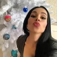 sandrarebecca43767's profile photo