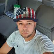 yandrise's profile photo