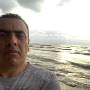 sergio683294's profile photo