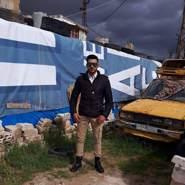 hafez98766's profile photo