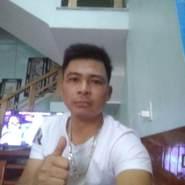 trant057984's profile photo