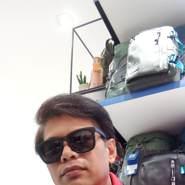 usertl9086's profile photo