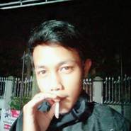 fajarw159554's profile photo
