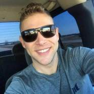 john_nickels739's profile photo