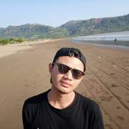 achmadh194976's profile photo