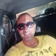 mohammedmoustafaaboe's profile photo