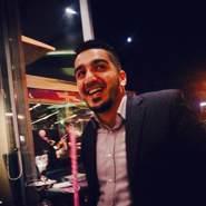 xblackjo's profile photo
