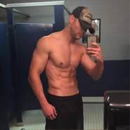 davissmarkss's profile photo