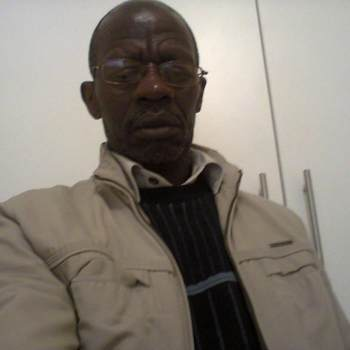 somandlae_Gauteng_Single_Male