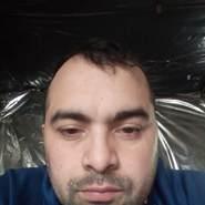 danielc588605's profile photo