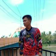 dedia255670's profile photo