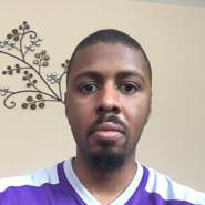 jackied521468's profile photo